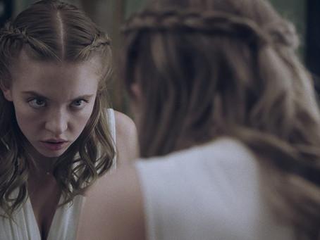 Crítica: 'Noturno', do Amazon Prime Video, é bobagem que não se sustenta
