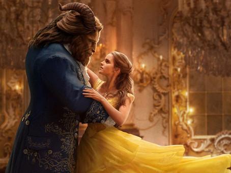 Disney precisa de criatividade para justificar remakes