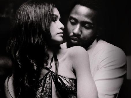 Crítica: 'Malcolm & Marie' é bobagem desinteressante da Netflix