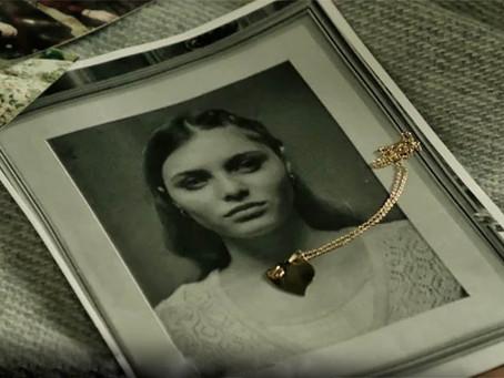 Crítica: 'Desaparecida', da Netflix, é suspense brega e pastelão