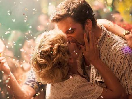 Crítica: 'Monday', com Sebastian Stan, é filme bonito, mas errático