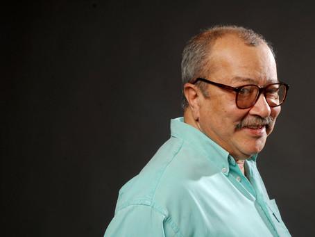 5 livros para conhecer o escritor João Ubaldo Ribeiro