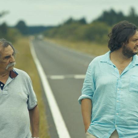 Crítica: 'Dois Tempos' traz gostosa viagem de Yamandu Costa e Lucio Yanel