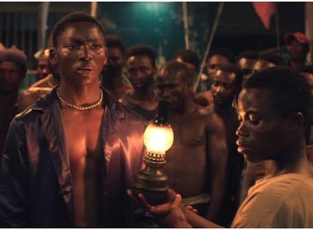Crítica: 'Night of the Kings' é potente filme da Costa do Marfim
