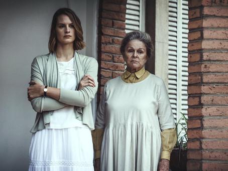 Crítica: 'O Filho Protegido' é suspense psicológico razoável da Netflix