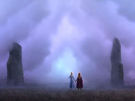 Crítica: 'Frozen 2' é mais do mesmo, sem surpresas