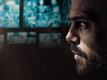 Crítica: 'Segurança' é suspense banal e sem vida da Netflix