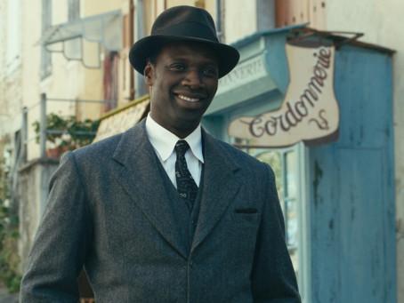 Crítica: 'O Doutor da Felicidade', no streaming, é leve comédia francesa