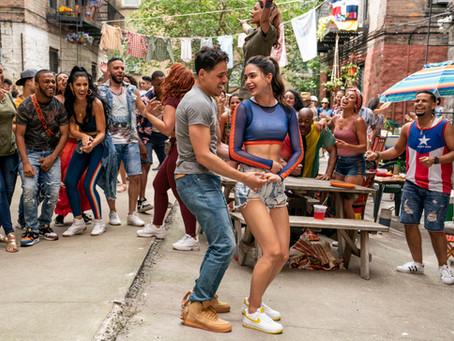 Crítica: 'Em um Bairro em Nova York' é musical que agrada fãs de 'Hamilton'