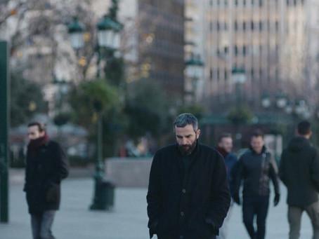 Crítica: 'Apples' é interessante filme grego sobre apatia e sociedade