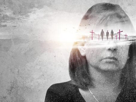 Crítica: 'As Três Mortes de Marisela', da Netflix, é filme tenso e revoltante