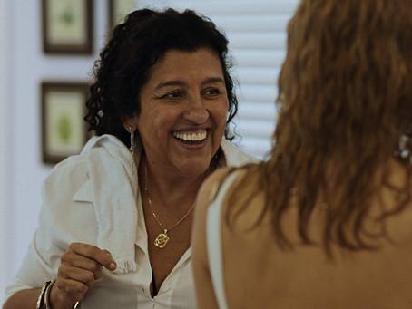 'É um retrato do Brasil', diz diretora sobre 'Três Verões'
