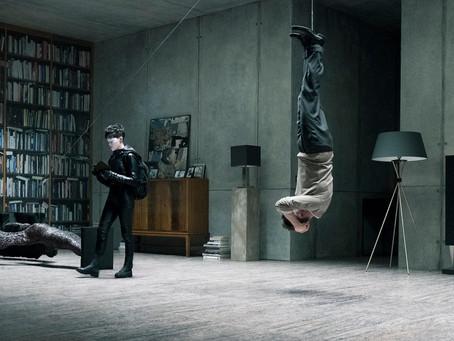 Crítica: 'Millennium: A Garota na Teia de Aranha' é thriller monótono