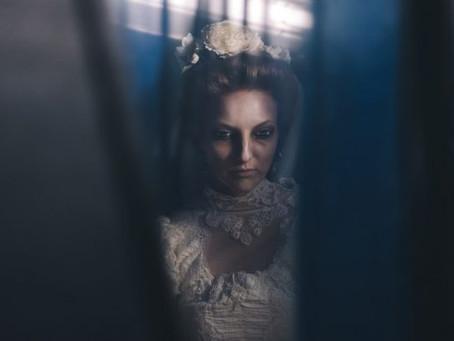 Crítica: Filme russo 'A Noiva' promete muito e não cumpre nada