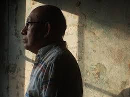 Crítica: 'Panquiaco' é filme morno, mas com beleza poética