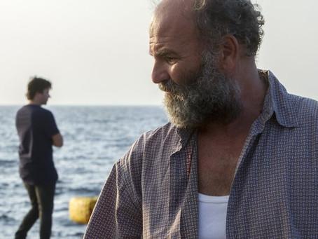 Crítica: 'Uma Janela para o Mar' é bom filme espanhol sobre morte e vida