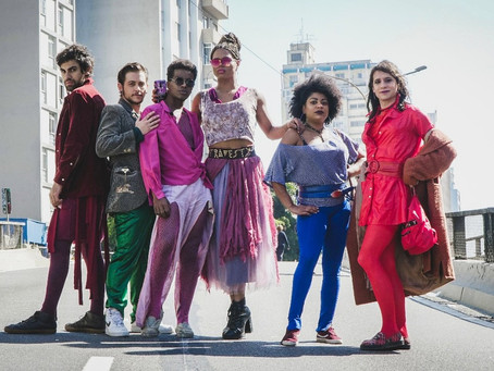 Crítica: 'Para Onde Voam as Feiticeiras' mostra embates sociais pulsantes no Brasil