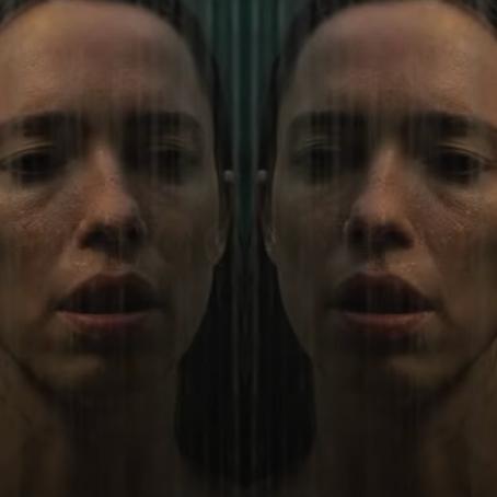 Crítica: 'A Casa Sombria' é filme de terror que não consegue se decidir