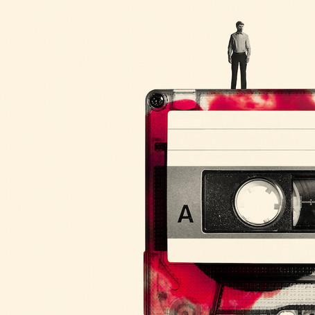 Crítica: 'Arquivos de um Serial Killer', da Netflix, coloca público na mente do assassino