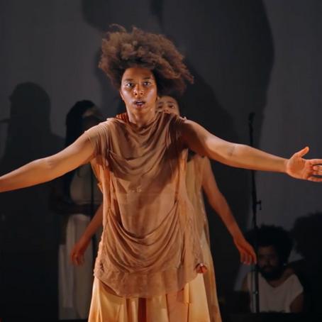 Crítica: 'Danças Negras' é documentário burocrático e sem foco