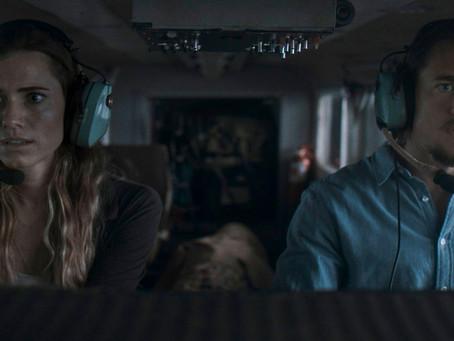 Crítica: 'Pesadelo Nas Alturas', do Amazon Prime Video, é um dos piores filmes do ano