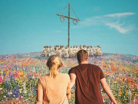 Crítica: 'Midsommar' é fábula escandinava poética e aterrorizante