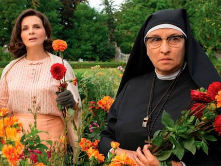 Crítica: 'A Boa Esposa' mostra ventos da modernidade da França