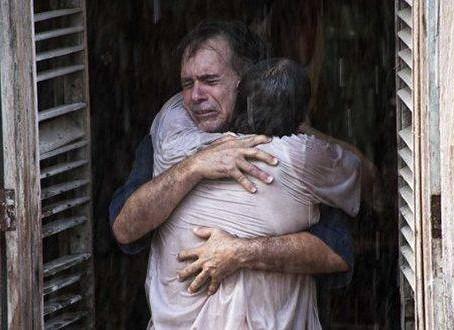 Crítica: 'Últimos Dias em Havana' mostra nova realidade de Cuba
