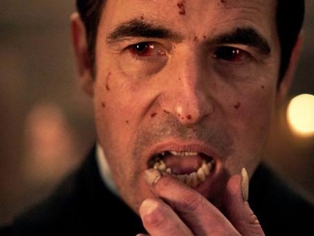 Crítica: 'Drácula' é série da Netflix que erra o tom e acerta no ridículo