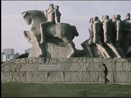 Crítica: 'Os Arrependidos' é filme cansativo, mas necessário sobre Ditadura