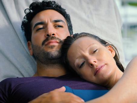 Crítica: 'Quando a Vida Acontece' explora dramas familiares na Netflix