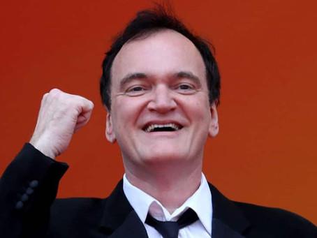 7 filmes para fãs de Quentin Tarantino no streaming do Telecine