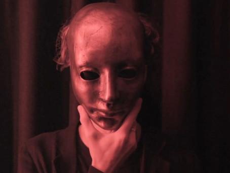 Crítica: 'Kadaver' é filme de terror inventivo da Netflix