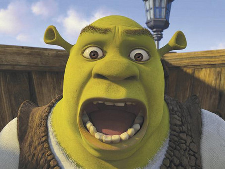 Do melhor ao pior, todos os filmes de 'Shrek'