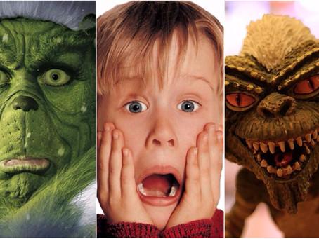 5 filmes indispensáveis para assistir durante o Natal