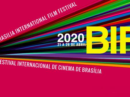 Análise: BIFF 2020 confirma que festivais também podem ser online