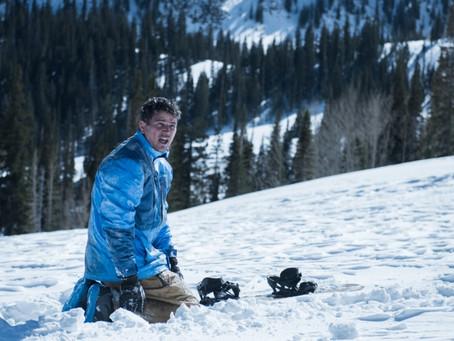Crítica: 'O Poder e o Impossível' é apenas mais um filme de sobrevivência