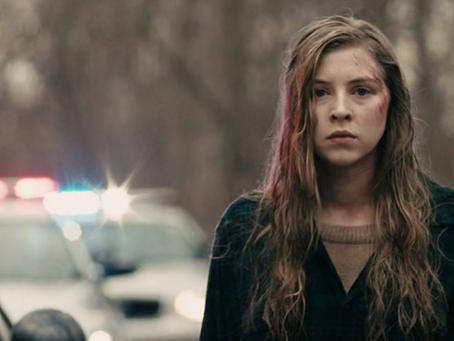Crítica: 'Rust Creek', na Netflix, é mais um filme de sobrevivência