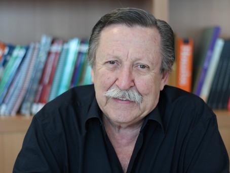 5 livros para conhecer a obra de Pedro Bandeira