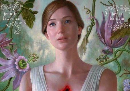 Crítica: 6 motivos para assistir 'Mãe!', filme de Darren Aronofsky