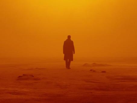 Opinião: 'Blade Runner 2049' pode ser um novo clássico?