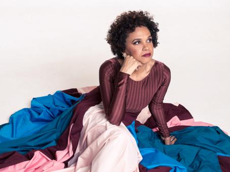 Teresa Cristina leve força de seu samba às músicas de Noel Rosa