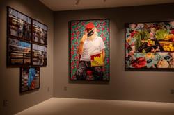 Exposição inédita de Dani Tranchesi inaugura Estúdio 41, novo espaço cultural de São Paulo