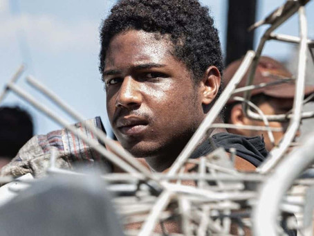 Crítica: '7 Prisioneiros', da Netflix, é o filme brasileiro da temporada