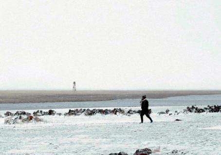 Crítica: 'Limiar' é filme armênio que beira o insuportável