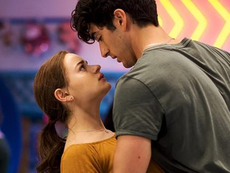 Ranking: os 13 piores filmes de 2020