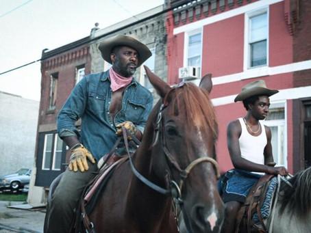 Crítica: 'Alma de Cowboy', da Netflix, é bom filme sobre paternidade