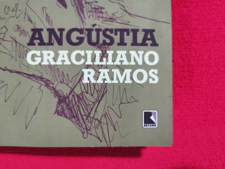 3 motivos para ler 'Angústia', de Graciliano Ramos