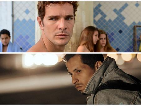 Os cinco melhores filmes brasileiros de 2018 até agora