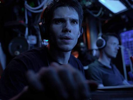 Crítica: 'Alerta Lobo', da Netflix, é filme francês de ação instável